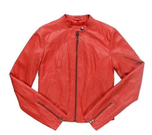 Tendinţe de primăvară: vezi cele mai frumoase trenciuri şi jachete! Îţi plac?