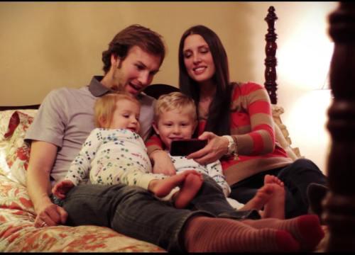 Gadgeturi pentru copii: Pijamale smart pentru un somn liniştit