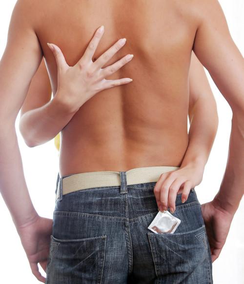 Sex: Cele mai stupide scuze ca să nu poarte prezervativ