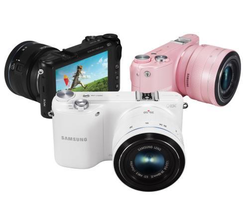 IT & Gadgets: Top 10 aparate foto perfecte pentru poze de vacanţă