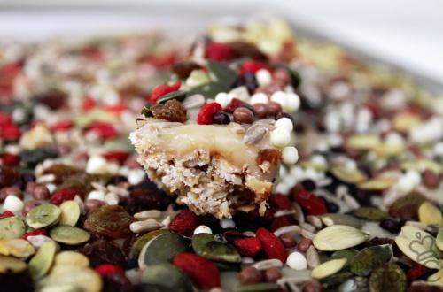 Desert sănătos şi dietetic cu ciocolată recomandat de Anca Lungu