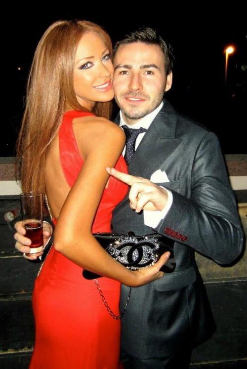 Saturnia: Bianca Drăguşanu, între Victor Slav şi Adrian Cristea. Pe cine va alege?