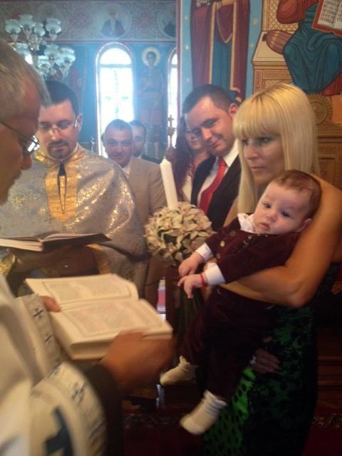 elena udrea botez