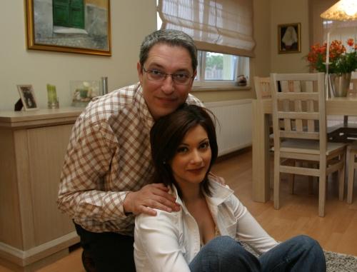 Şocant: Un cuplu celebru de la noi a divorţat în secret. Vezi despre ce vedete e vorba