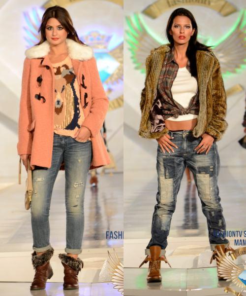 International Fashion Weekend Mamaia