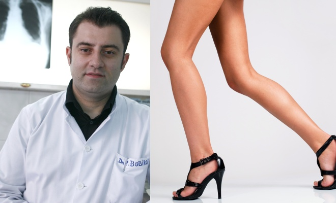 stocarea eczemelor foto pe picioare cu varicoză