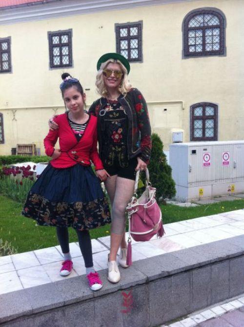 Loredana_si_Elena.jpg