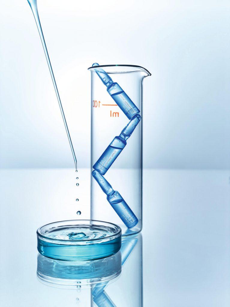 (P) Ce produse antirid trebuie să încerci în 2020. Pașii pentru a-ți menține tenul curat și hidratat