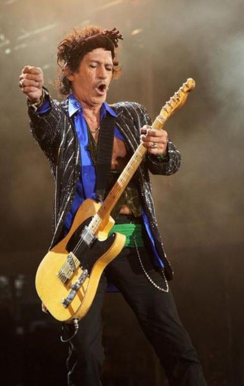 Keith_Richards.JPG