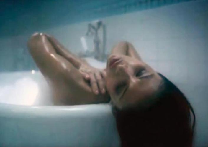 Nicole_Scherzinger.JPG