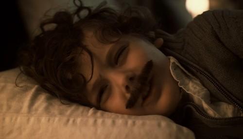 Cum ar arăta filmele de Oscar, dacă ar juca numai copii - Video