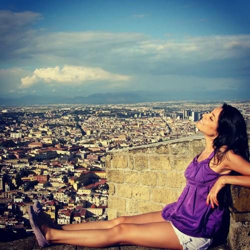 Top 5 cele mai sexy femei din România. Florin Neby dă verdictul!