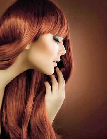 Vrei un păr sănătos? Iată ce trebuie să faci!