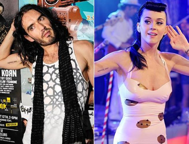 Russell_Brand_Katy_Perry.JPG