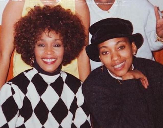 Whitney_Houston.JPG
