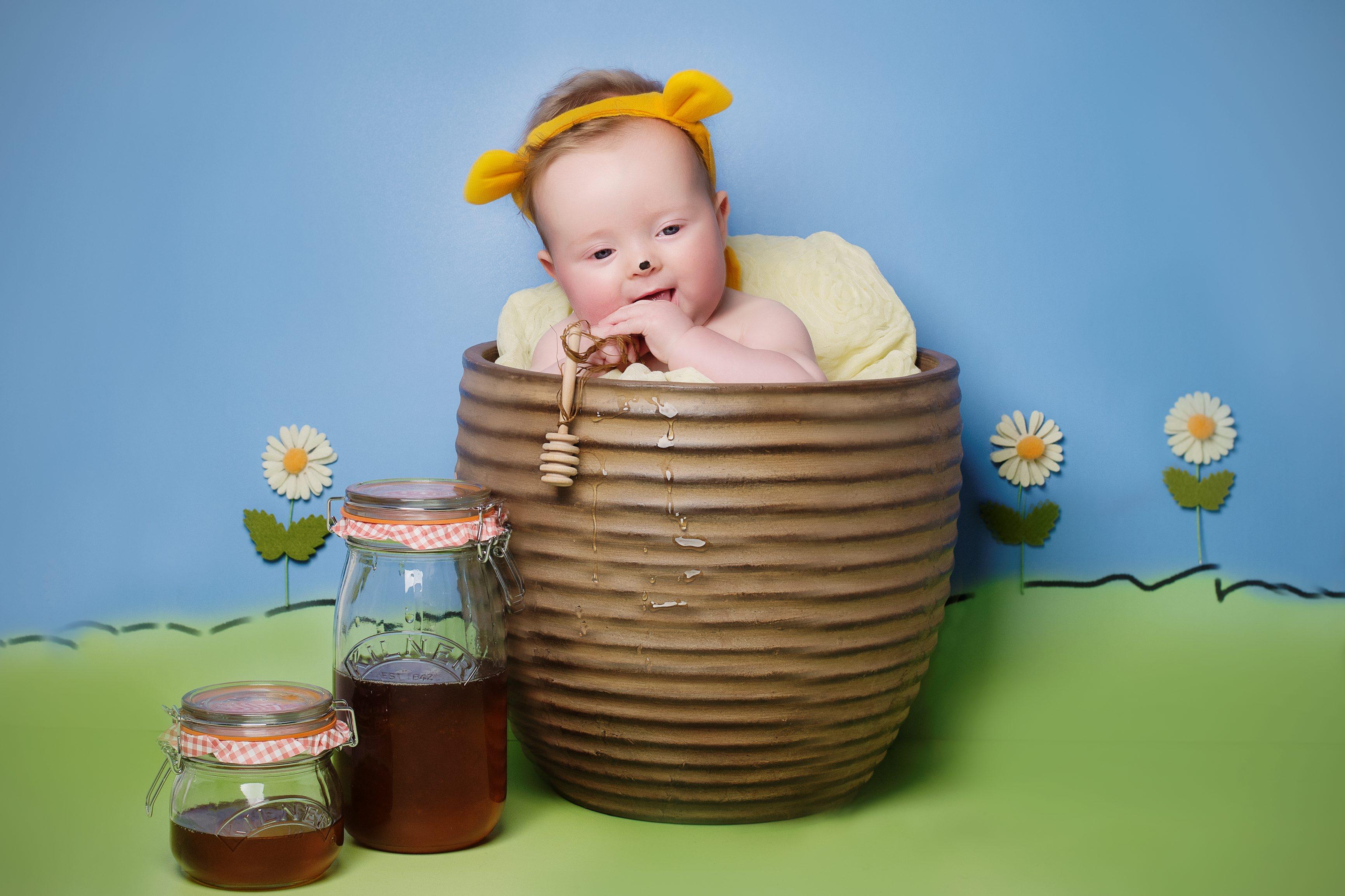 bebe-pooh.jpg