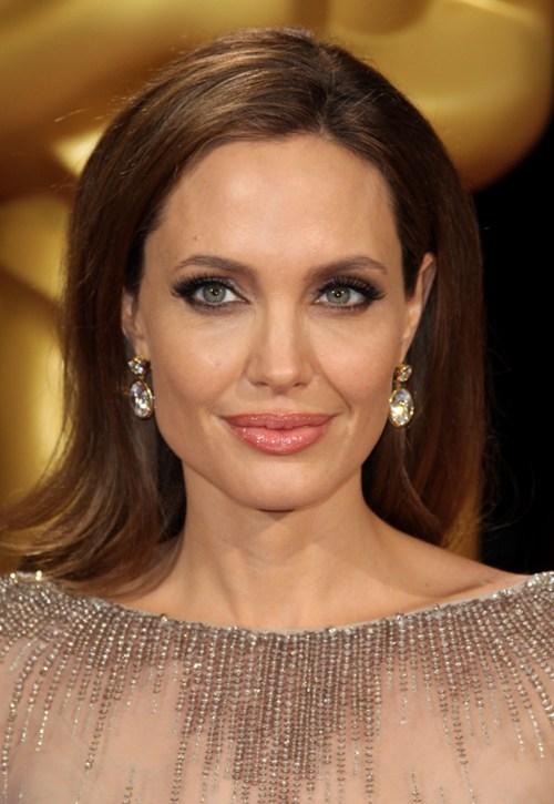 Cerceii statement, preferaţii vedetelor la Premiile Oscar