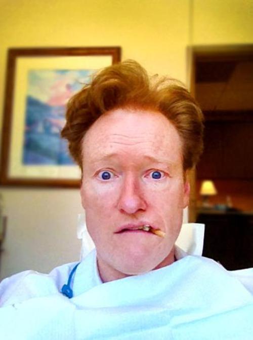 Vedete pe scaunul dentistului. Vezi cum reacţionează!