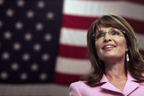 Femei din politică cu trecut suspect. Tu le-ai vota?