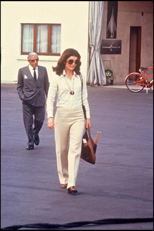 Cum să devii un fashion icon. Inspiră-te de la divele americane!