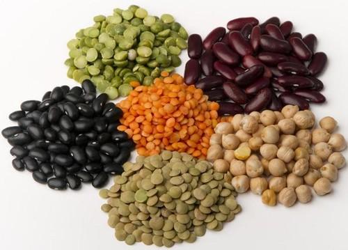 Top 5 alimente care te ajută în dietă. Alungă senzaţia de foame