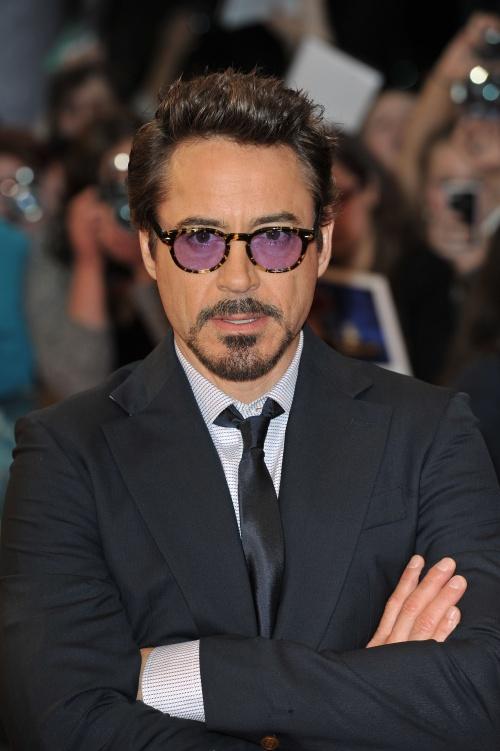 Ce spune actorul lui preferat despre el