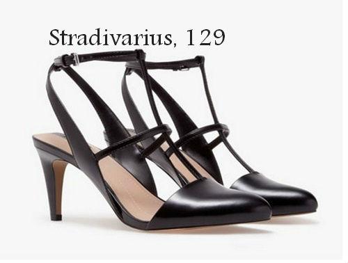 10 pantofi cu toc pe care îi poți purta toată ziua