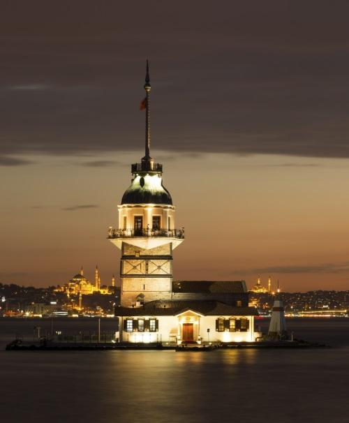 Ce nu trebuie să ratezi dacă ajungi la Istanbul