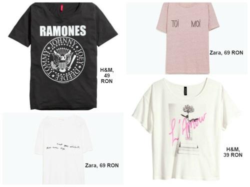 Ce haine să cumperi pentru noul an școlar