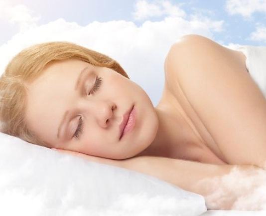 Dicționar de vise - semnificații, interpretări, tălmăcire vise