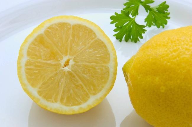 andreea-ibacka-reteta-naturala-par-gras 1