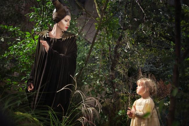 angelina-jolie-film-fiica