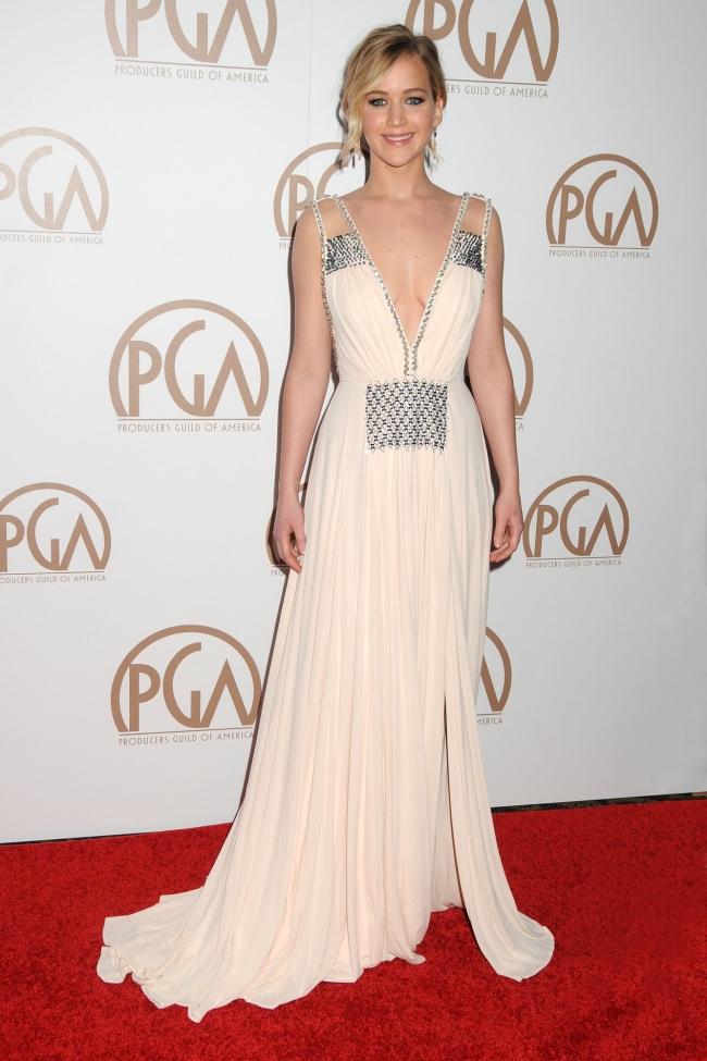 Jennifer-Lawrence-rochie