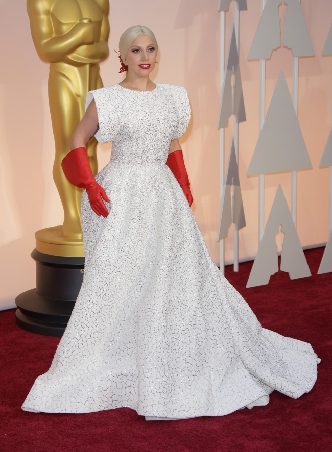 Lady-Gaga-oscar-2015