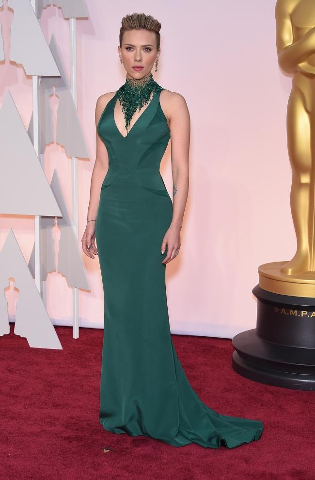 Scarlett-Johansson-oscar-2015