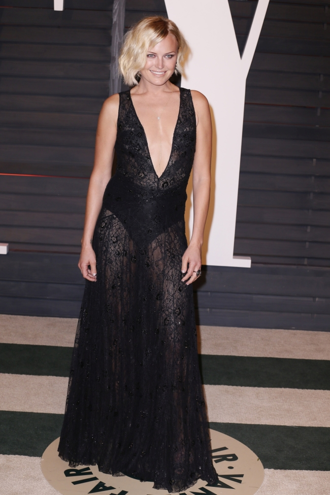 malin-akerman-vanity-fair-oscar-2015