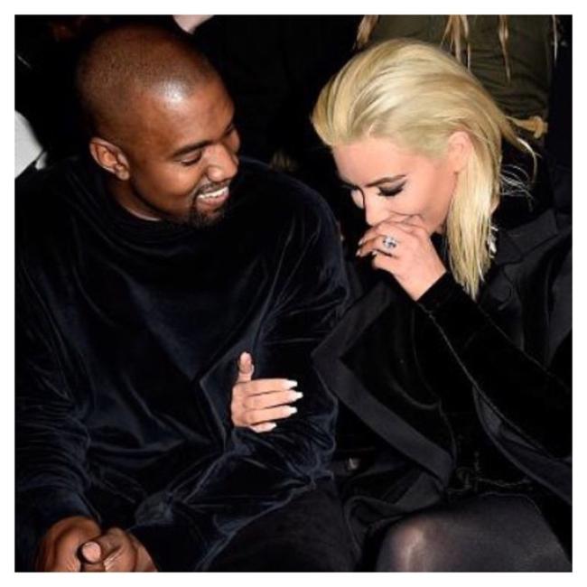 Kanye West_profesor
