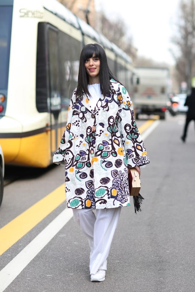 Laura-Comolli-street-style