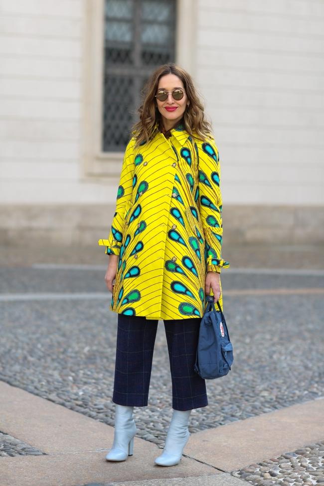 Tiany-Kiriloff-street-fashion