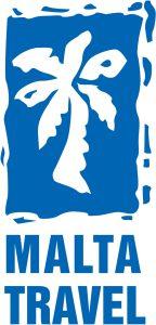 logo-malta-travel