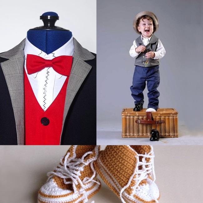haine si accesorii breslo