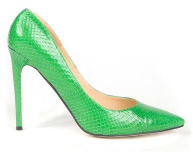 Pantofi Nissa -3