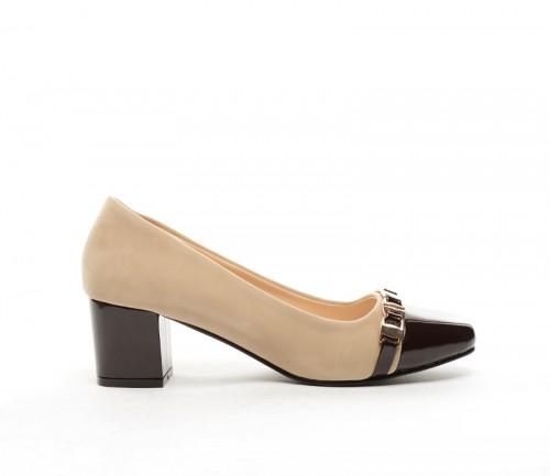 pantofi-de-purtat