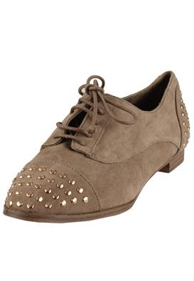 pantofi-kurtmann
