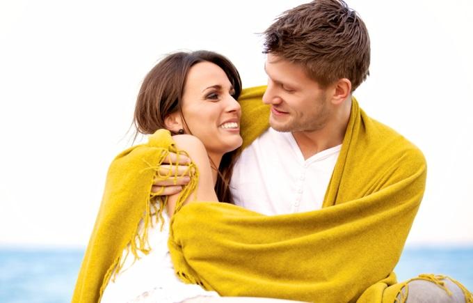 8 sfaturi pentru a cuceri o femeie de la prima întâlnire