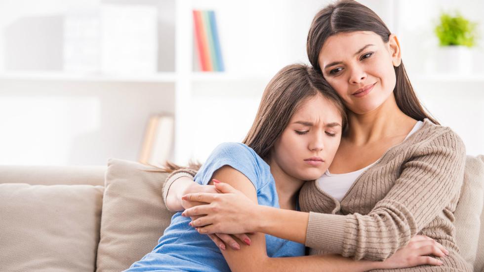 """Résultat de recherche d'images pour """"родители и подросток"""""""