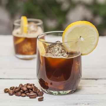 iced-cofee-lemonade