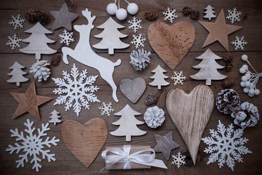 decoratiuni-din-lemn