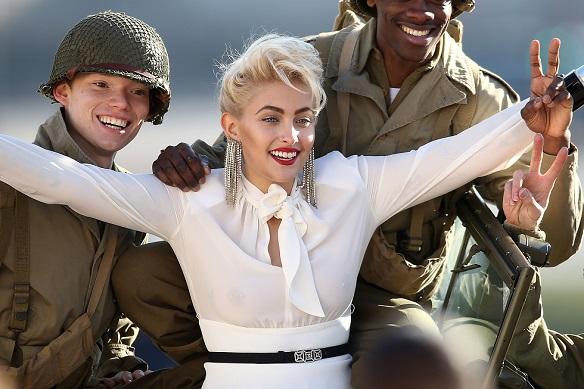 Paris-Jackson-fiica-lui-Michael-Jackson-seamănă-cu-Madonna-și-Marylin-Monroe