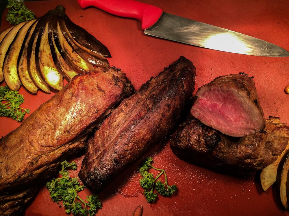 carnea rosie produse eliminate din alimentatie 2017